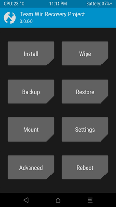 Install-twrp-in-samsung