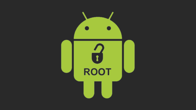 Root-SAMSUNG-GALAXY-S10-PLUS