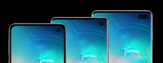 Samsung-S10-punch-hole