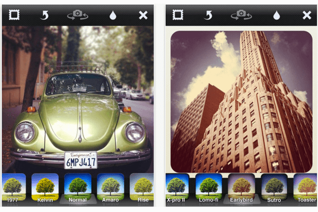 best photo editor apps for Samsung S10 S10 Plus S10e