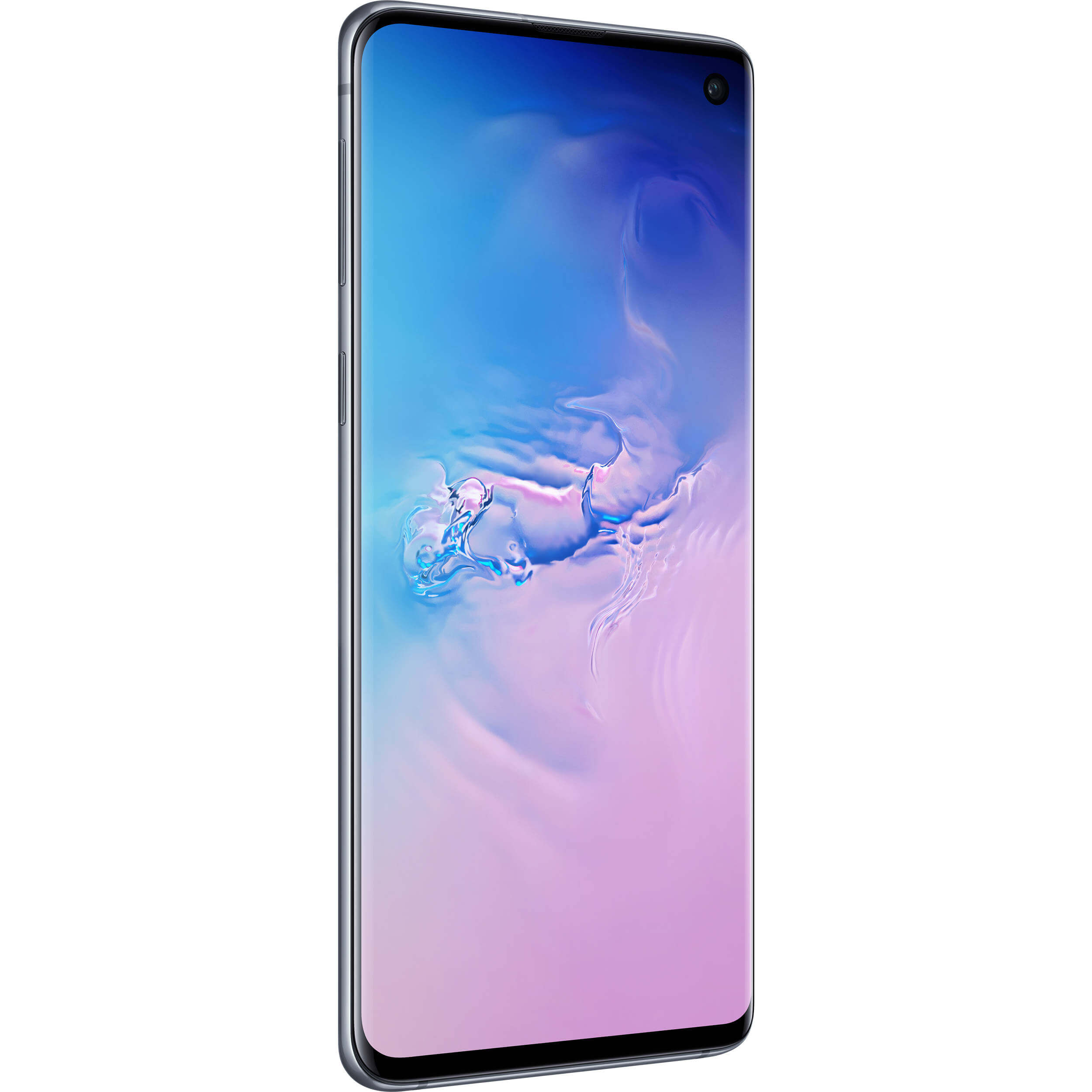samsung s10 screen burn in issue