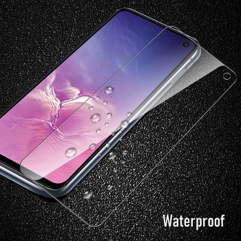 AILIBOTE Screen Protector