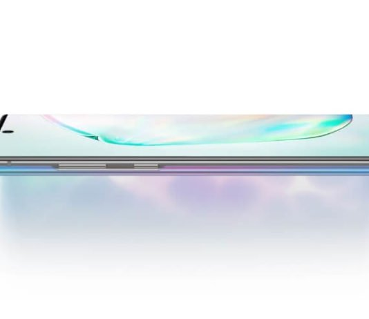 Samsung Galaxy Note 10 Price and Specifications