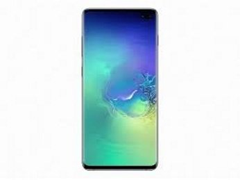 Samsung S10plus keeps dropping calls