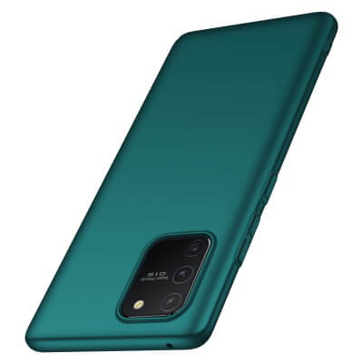 Anccer Thin Case for S10 Lite