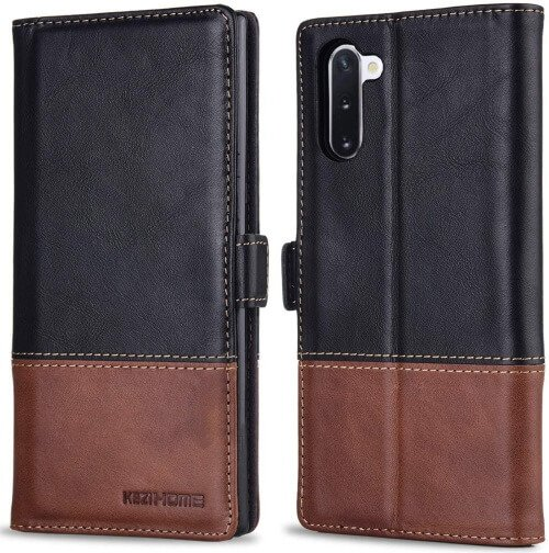 KEZiHOME Wallet Case