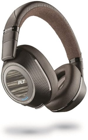 Plantronics Wireless Pro 2 Headphone