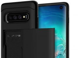 10 best wallet cases for Samsung Galaxy S10