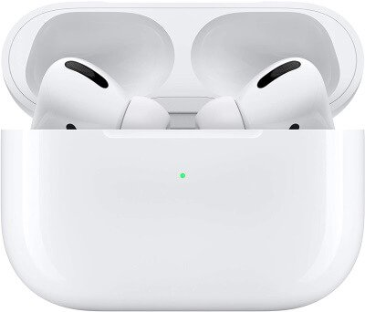 Apple AirPods Pro, the best alternative earbuds for Android