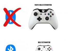 How to Connect Xbox One Controller to Samsung Note 20 Ultra, Note 20
