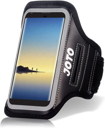 JOTO Running Band Samsung Note 10