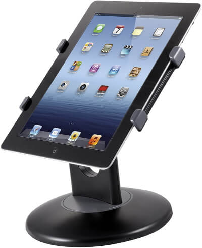 Kantek Tablet Stand for Galaxy Tab S6 S5e
