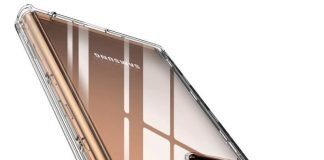 Best Cases for Samsung Note 20 Ultra