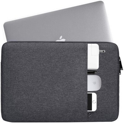 Dealcase Multi-Purpose Bag for Tab and Laptop
