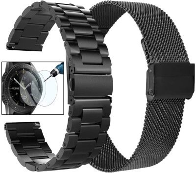 Koreda Bracelet Strap for Samsung Watch