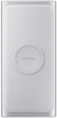 Samsung Wireless Charger Portable Battery