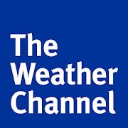 Weather & Hurricane Tracker The Weather Channel