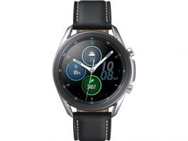Fix Battery Draining Issues on Samsung Galaxy Watch 3