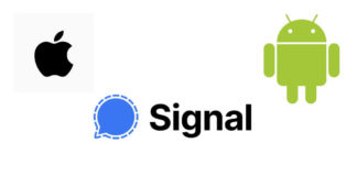 Best Signal Tips and Tricks iPhone Android