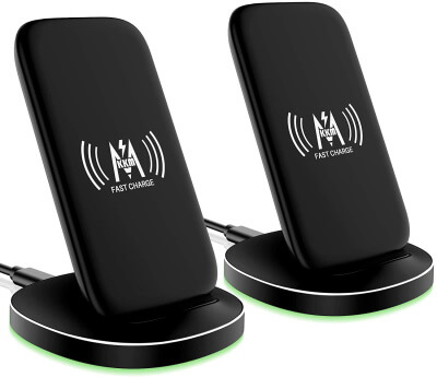 KKM Wireless Charger
